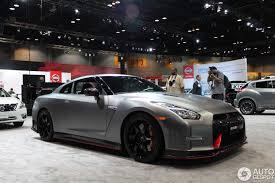 nissan gtr qatar price auto show 2014 nissan gt r nismo