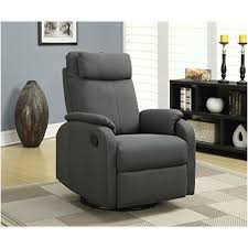 lazy boy reclining accent chairs home chair decoration