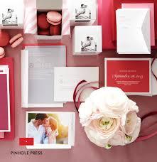 cordially invited definition free printable invitation design