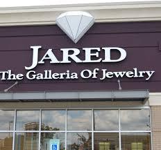 jared jewelers locations jared galleria of jewelery 2486 jewelry reviews cordova tn
