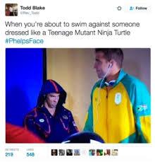 Michael Phelps Meme - the olympics images michael phelps meme fond d 礬cran and