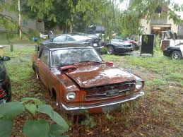 1965 mustang convertible for sale ebay 1965 mustang gt didn t hit reserve musclecars for sale at