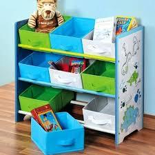 meuble pour chambre enfant meuble de rangement chambre garcon meuble de rangement pour
