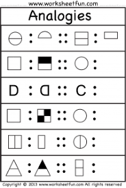 thinking skills free printable worksheets u2013 worksheetfun