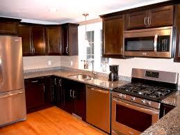 Chatham Downs World Interiors 17 Warren Rd Tewksbury Ma Boston Local Properties