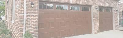 Overhead Doors Chicago by Garage Door Services In Cook County Il Ray U0027s Overhead Door