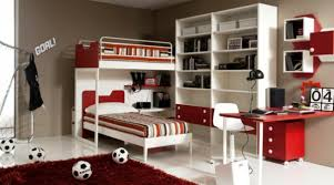 Cool Things To Have In Bedroom by Architecture Art Designs Page 332 Of 590 Daily Source For