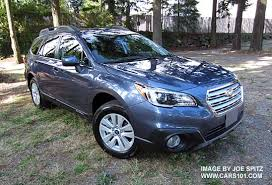 subaru outback colors 2014 subaru outback colors 2019 2020 car release and reviews
