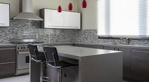 kitchen furniture brisbane kitchens brisbane northside brisbane cabinet makers furniture