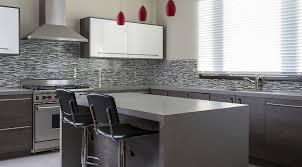 Kitchens Brisbane Northside Brisbane Cabinet Makers Furniture - Kitchen cabinets brisbane