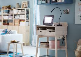 approve standing work desk tags desk for two kids white desk