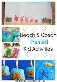 themed pictures and themed kid activities fspdt