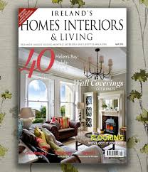 ireland u0027s homes interiors u0026 living features olivia bard