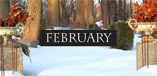 2018 calendar peony u0027s envy