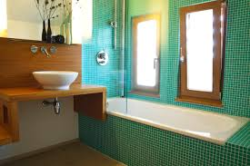 Bathroom Tiling Bathroom Tile Bathroom Tiling Images Design Decor Simple Under