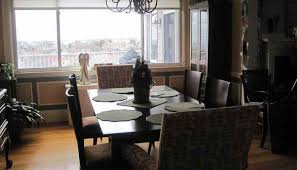 Dining Room Accents 100 Dining Room Table Accents Accent Wall Dining Room