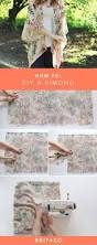 home decorating sewing projects best 25 sewing projects ideas only on pinterest beginner sewing