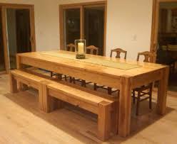 bench stunning modern kitchen with island bench stunning modern
