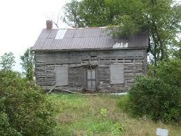 home plans ontario ordinary house plans ontario 5 dscf1596 jpg house plans