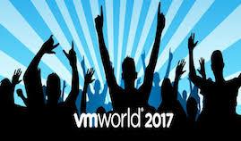 Uncategorized Uncategorized Archives Vmworld Blog