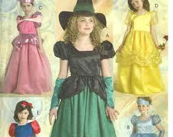 Snow White Halloween Costume Snow White Witch Etsy