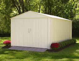 cool 8x10 storage shed storage sheds galleries wenxing storage