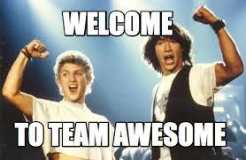 Awesome Meme Generator - meme creator welcome to team awesome meme generator at memecreator