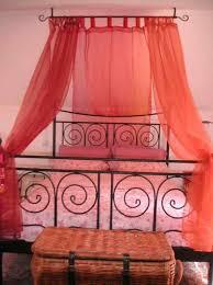 chambre d hote schiltigheim chambre d hôtes au merlenchanteur schéhérazade schiltigheim