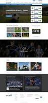entry 7 by pixelmarketo for design a website mockup freelancer