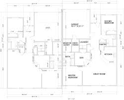 Twin Home Plans Marvelous Twin Home Plans Twin Home Floor Plans Newsonair Org Twin