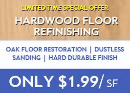 trufinish hardwood i seattle wa i bellevue hardwood installer