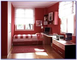 best paint colors for small powder rooms painting home design