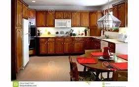 cuisine repeinte en noir chambre enfant cuisine ancienne cuisine ancienne cuisine bois