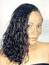 simple natural hairstyles for long hair top 25 best natural