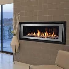 superior fireplace binhminh decoration