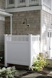 Outdoor Shower Fixtures Copper - 13 best dream home images on pinterest