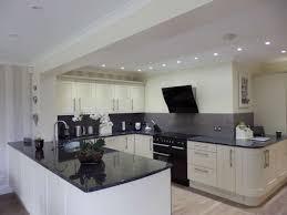 Kitchen Worktop Storage Solutions Granite Countertop Granite Vs Marble Kitchen Countertops Ikea