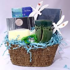 sympathy basket dragonfly sympathy basket healing baskets