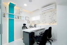 Interior Designer In Indore Best Dental Clinics In Indore Instant Appointment Booking View