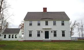 simple colonial house plans 3 story colonial house plans colonial house plans at eplanscom