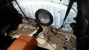 lexus es 350 mark levinson review lexus is 350 mark levinson sound system travelers and guides