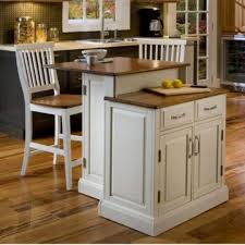 how to make a small kitchen island howo make small kitchen island cool narrow with seating gallery