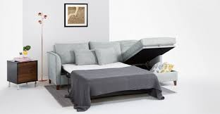 Low Bed Frames Walmart Sofa Modern Look With A Low Profile Style With Walmart Sofa Bed