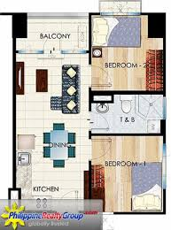 sea residences condo for sale pasay