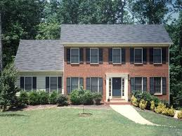 houseplans and more 168 best home home images on house plans and