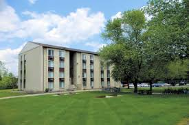 One Bedroom Apartments In Carbondale Il Siu Apartments And Houses For Rent Rent College Pads