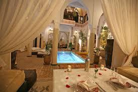 chambre d hote andalousie riad andalouse chambres d hôtes marrakech