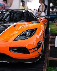 koenigsegg naraya wallpaper koenigsegg one 1 agera on instagram