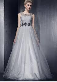 flowing formal dresses choice image dresses design ideas