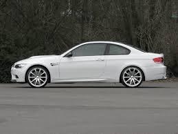 Bmw M3 2008 - white bmw m3 coupe with black hre rims 2 1600x1000 white car bmw